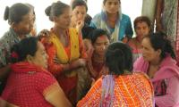 Interaction-meeting-among-Women-groups.JPG
